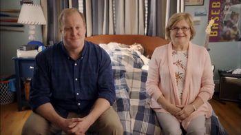 Adopt US Kids TV Spot, 'Morning Time' - Thumbnail 6