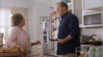 Adopt US Kids TV Spot, 'Morning Time' - Thumbnail 7