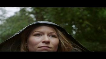 Fjallraven TV Spot, 'Forever Nature' - Thumbnail 2