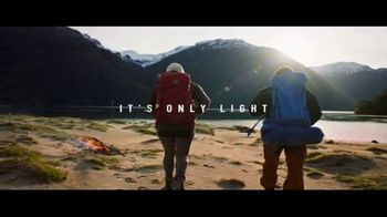 Fjallraven TV Spot, 'Forever Nature' - Thumbnail 4