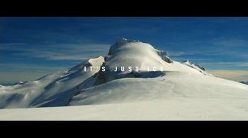 Fjallraven TV Spot, 'Forever Nature' - Thumbnail 7