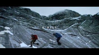Fjallraven TV Spot, 'Forever Nature' - Thumbnail 8