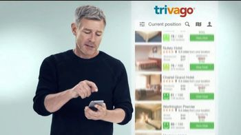 trivago TV Spot, 'Compare Hotels' - Thumbnail 5