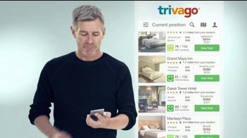 trivago TV Spot, 'Compare Hotels' - Thumbnail 7