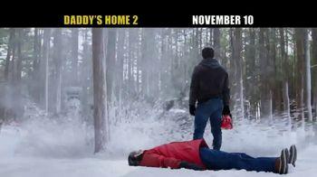 Daddy's Home 2 - Alternate Trailer 35