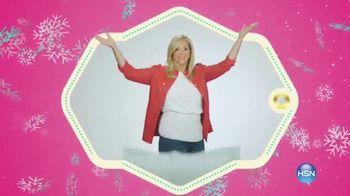 HSN Joy Mangano Collection TV Spot, 'Find Your Joy' Featuring Joy Mangano