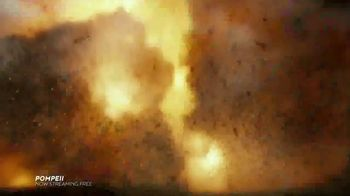 Crackle.com TV Spot, 'Pompeii' - Thumbnail 8