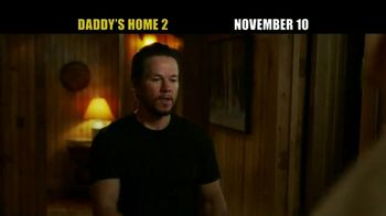Daddy's Home 2 - Alternate Trailer 36