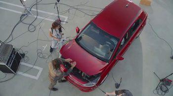 2018 Kia Rio TV Spot, 'The Small Car That Can Do Big Things' [T1] - Thumbnail 1