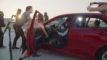 2018 Kia Rio TV Spot, 'The Small Car That Can Do Big Things' [T1] - Thumbnail 6