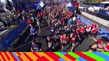 Mazda TV Spot, 'TCS New York City Marathon' [T2] - Thumbnail 6