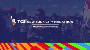 Mazda TV Spot, 'TCS New York City Marathon' [T2] - Thumbnail 2
