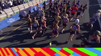 Mazda TV Spot, 'TCS New York City Marathon' [T2] - Thumbnail 3