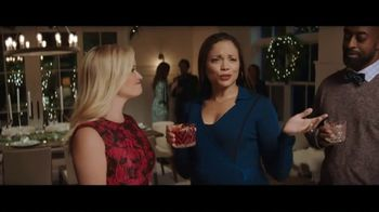 Crate and Barrel TV Spot, 'Perfect Party' Featuring Reese Witherspoon - Thumbnail 2
