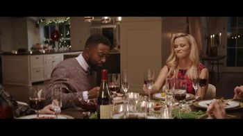 Crate and Barrel TV Spot, 'Perfect Party' Featuring Reese Witherspoon - Thumbnail 5