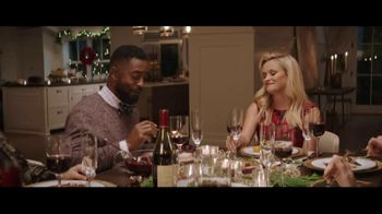 Crate and Barrel TV Spot, 'Perfect Party' Featuring Reese Witherspoon - Thumbnail 6
