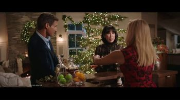 Crate and Barrel TV Spot, 'Perfect Party' Featuring Reese Witherspoon - Thumbnail 8