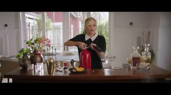 Crate and Barrel TV Spot, \'Perfect Party\' Featuring Reese Witherspoon