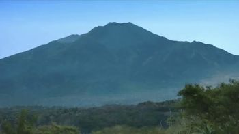 Green Mountain Sumatra Reserve Coffee TV Spot, 'The Story' - Thumbnail 5