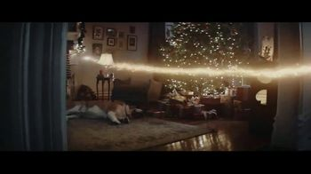 Disney Parks & Resorts TV Spot, 'The Gift of Disney Vacations' - 552 commercial airings