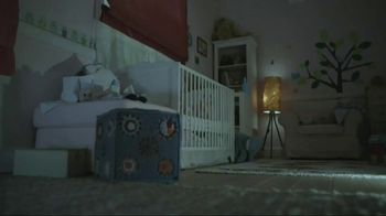 Pampers Baby Dry TV Spot, '3 a.m.' - Thumbnail 1