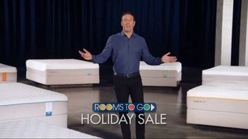 Holiday Sale: It's Back! thumbnail
