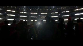 Thor: Ragnarok - Alternate Trailer 69