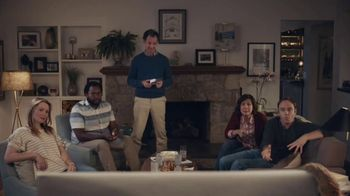 GEICO TV Spot, 'Game Night With a Sloth' - Thumbnail 2