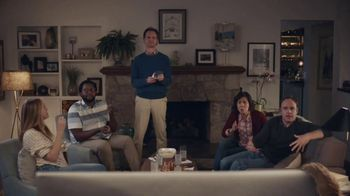 GEICO TV Spot, 'Game Night With a Sloth' - Thumbnail 6