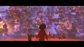 Coco - Alternate Trailer 33
