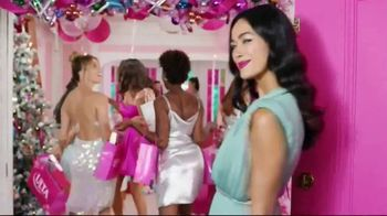 Ulta TV Spot, 'Bring the Beauty' - 4022 commercial airings