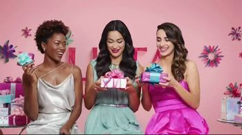 Ulta TV Spot, 'Bring the Beauty' - Thumbnail 8
