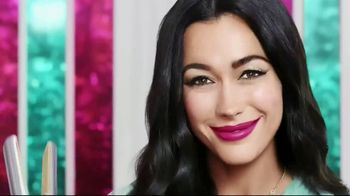 Ulta TV Spot, 'Bring the Beauty' - Thumbnail 7