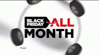 National Tire & Battery Black Friday All Month TV Spot, 'Buckle Up' - Thumbnail 8