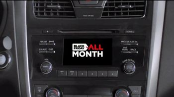 National Tire & Battery Black Friday All Month TV Spot, 'Buckle Up' - Thumbnail 2