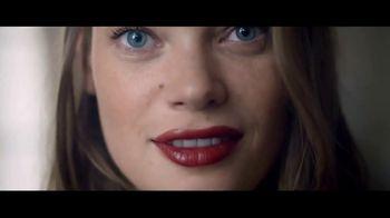 Burt's Bees All-Natural Lipstick TV Spot, 'Not Synthetic' - Thumbnail 8