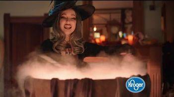 The Kroger Company TV Spot, 'Halloween Fun' - Thumbnail 1