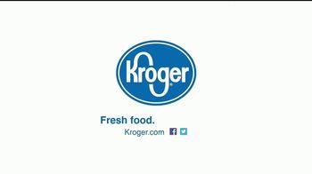 The Kroger Company TV Spot, 'Halloween Fun' - Thumbnail 9