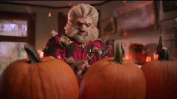 The Kroger Company TV Spot, 'Halloween Fun' - Thumbnail 2