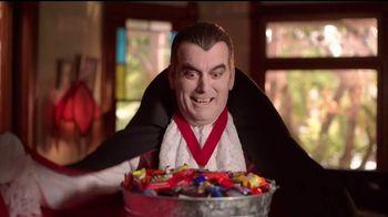 The Kroger Company TV Spot, 'Halloween Fun' - Thumbnail 3