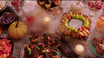 The Kroger Company TV Spot, 'Halloween Fun' - Thumbnail 5