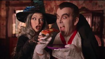 The Kroger Company TV Spot, 'Halloween Fun'