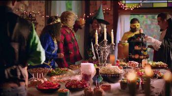 The Kroger Company TV Spot, 'Halloween Fun' - Thumbnail 7
