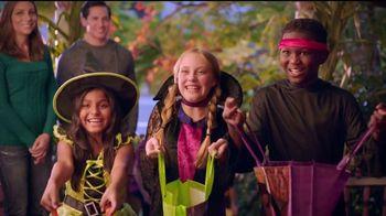 The Kroger Company TV Spot, 'Halloween Fun' - Thumbnail 8