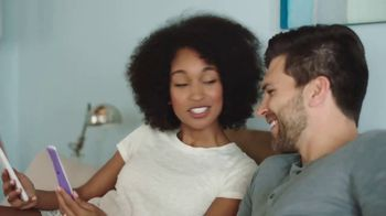 Clearblue Connected Ovulation Test System TV Spot, 'Day After the Proposal'