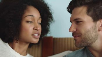 Clearblue Connected Ovulation Test System TV Spot, 'Day After the Proposal' - Thumbnail 5