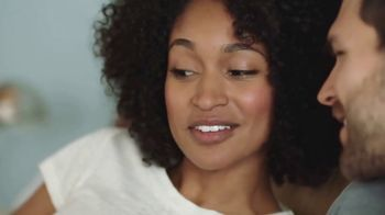 Clearblue Connected Ovulation Test System TV Spot, 'Day After the Proposal' - Thumbnail 7