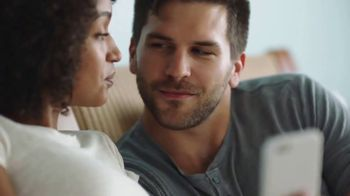 Clearblue Connected Ovulation Test System TV Spot, 'Day After the Proposal' - Thumbnail 8