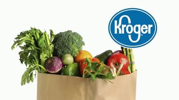 The Kroger Company TV Spot, 'More for Your Money'