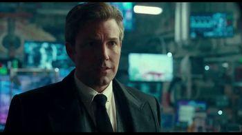 Justice League - Alternate Trailer 21